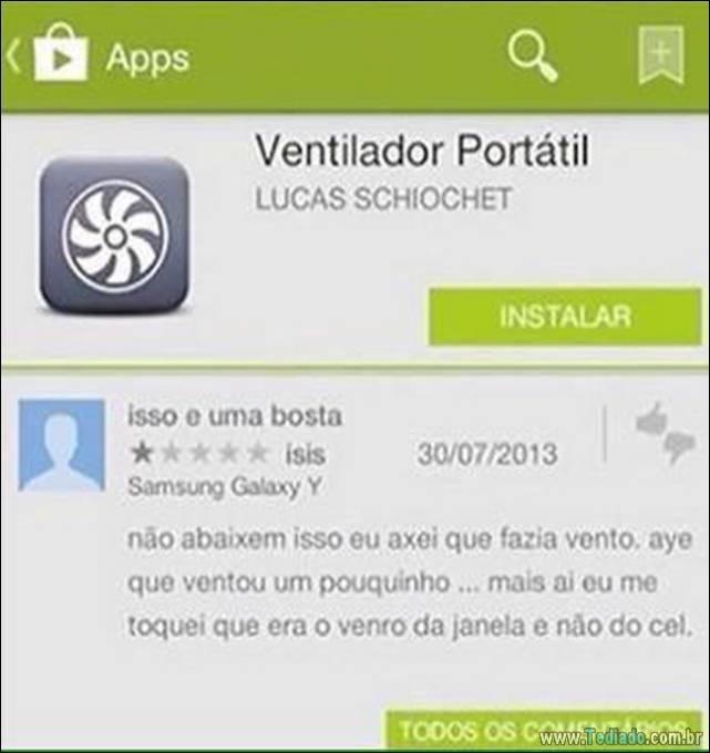 pessoas-aplicativo-01