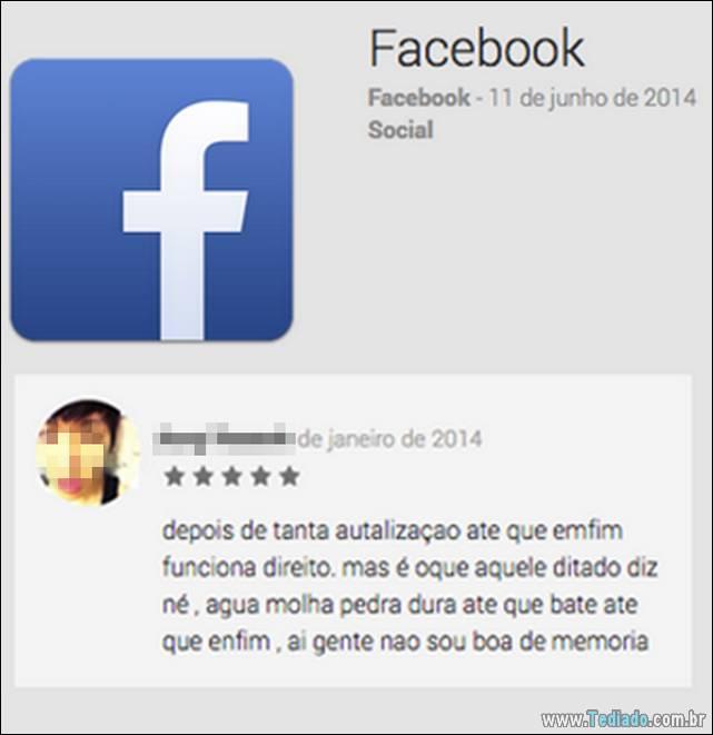 pessoas-aplicativo-08