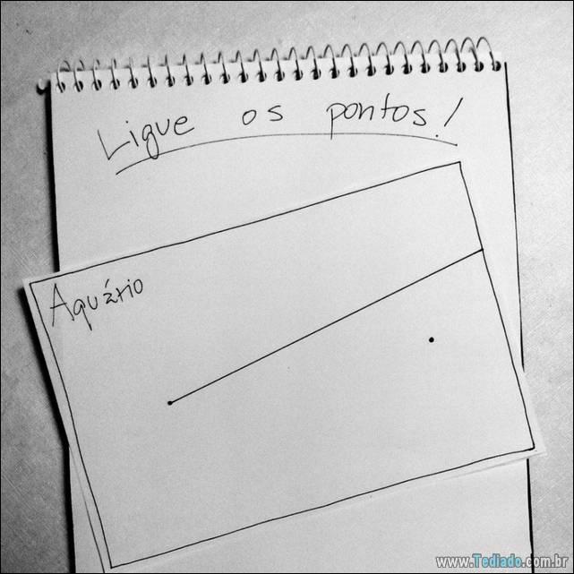 pontos-signos-01