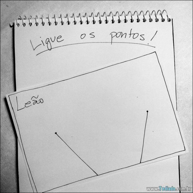 pontos-signos-06
