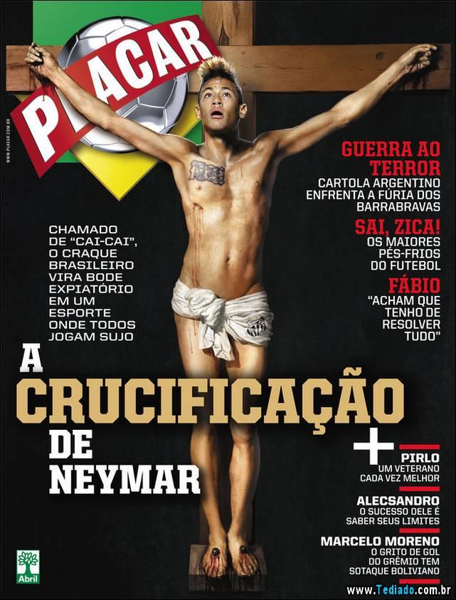 protesto-crucificacao-01