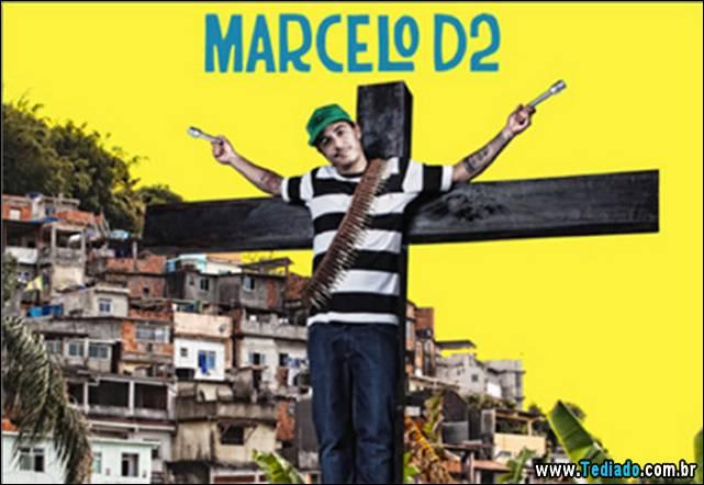 protesto-crucificacao-03