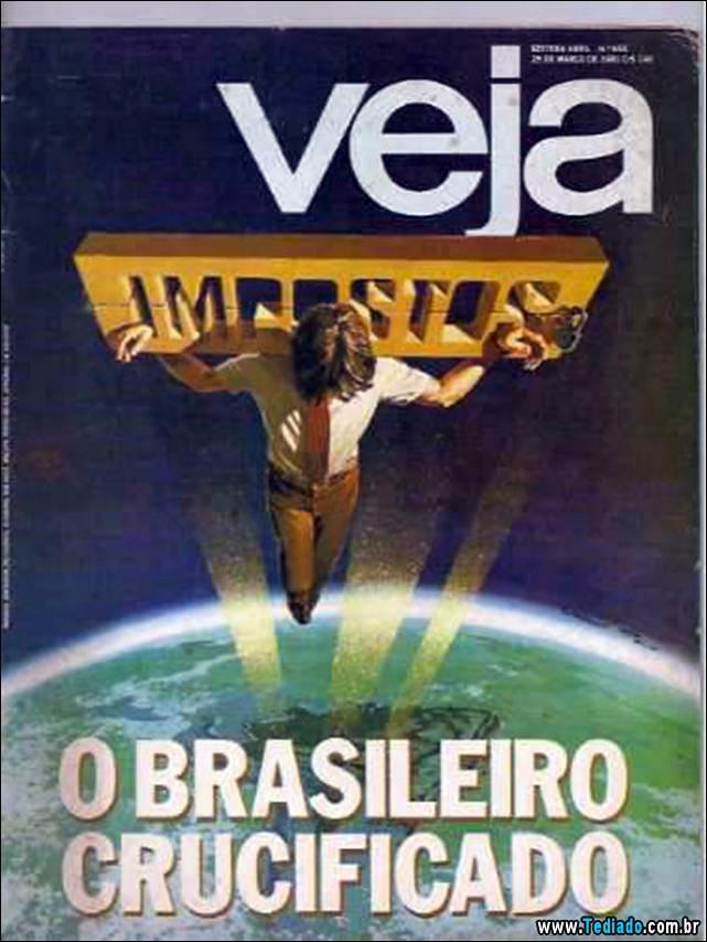 protesto-crucificacao-07