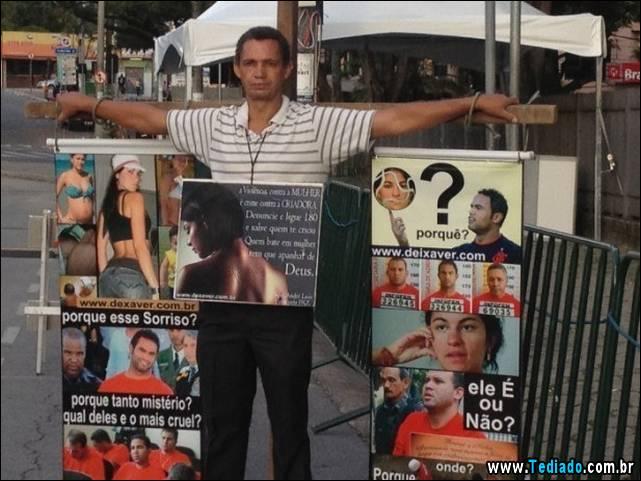 protesto-crucificacao-08