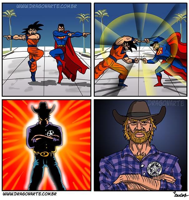 super_batman_viram_chuck_norris