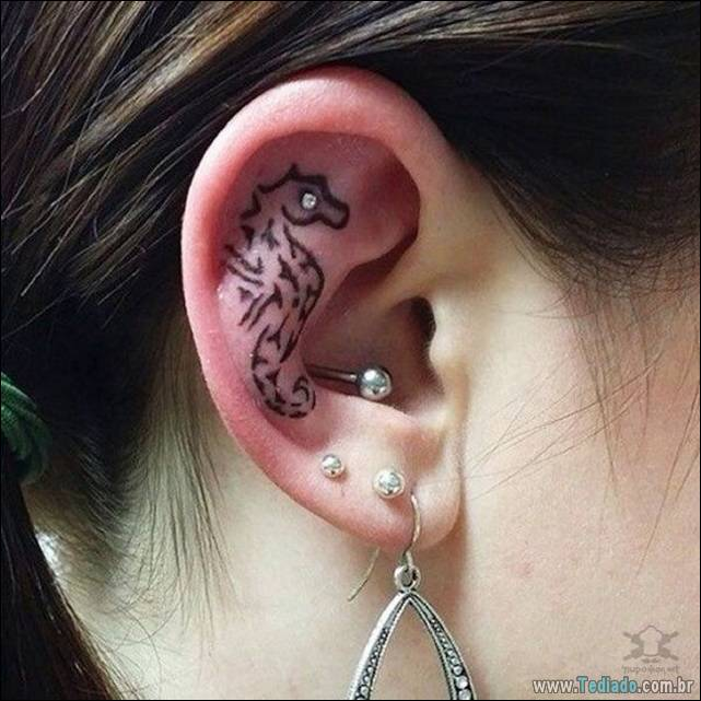 tatuagens-orelhas-12