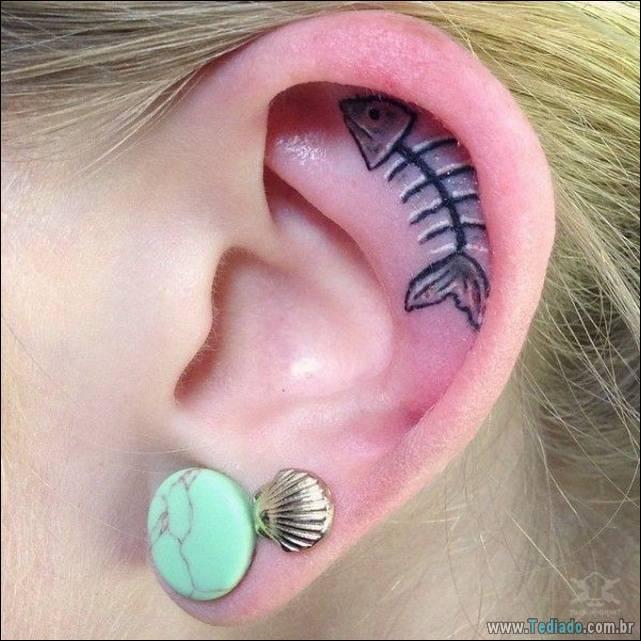 tatuagens-orelhas-18