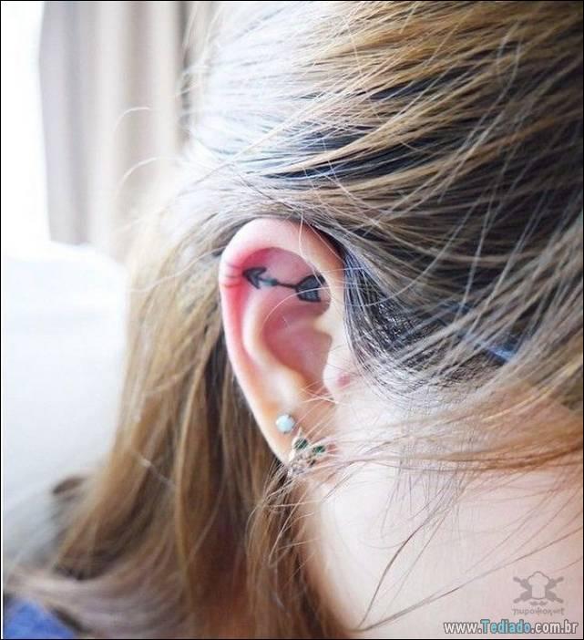 tatuagens-orelhas-22