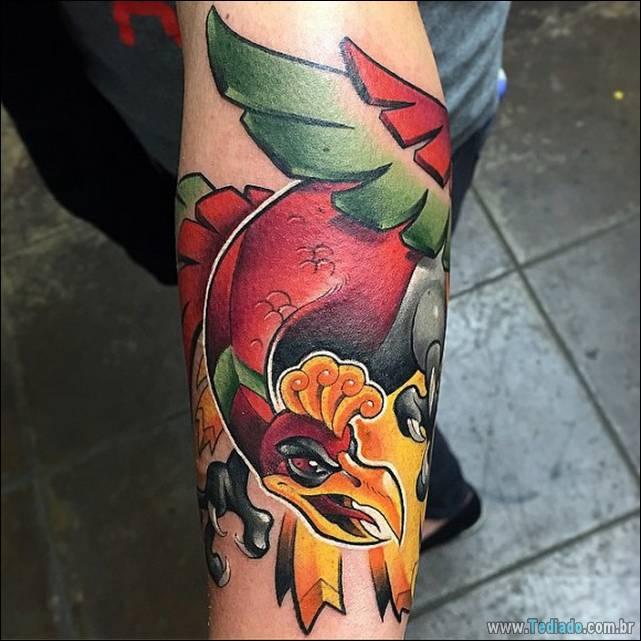 tatuagens-pokemon-01