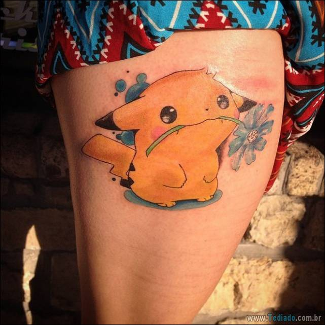 tatuagens-pokemon-04