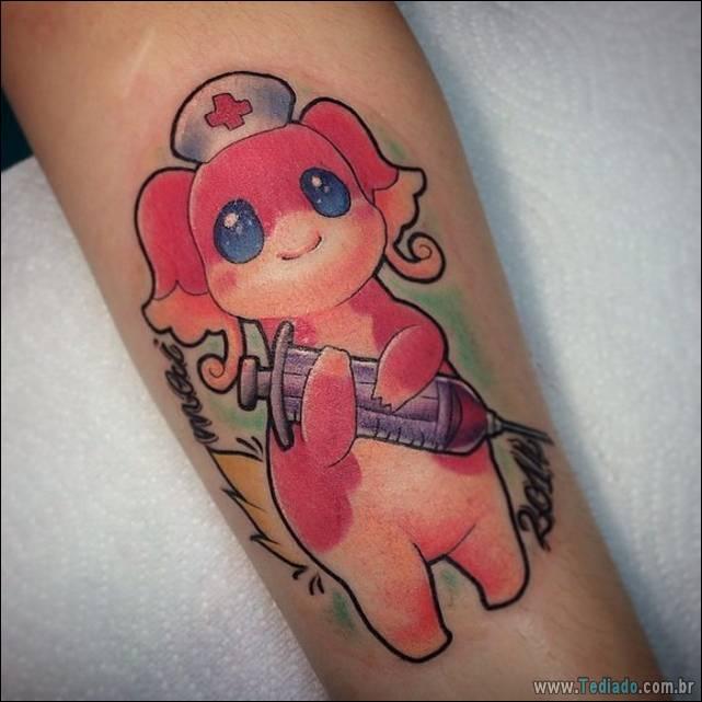 tatuagens-pokemon-05
