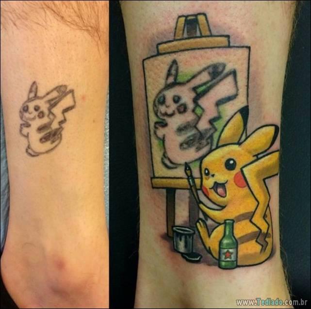 tatuagens-pokemon-06