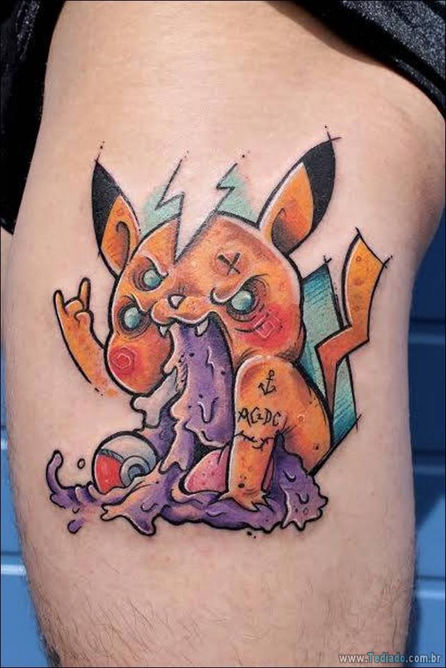 tatuagens-pokemon-07