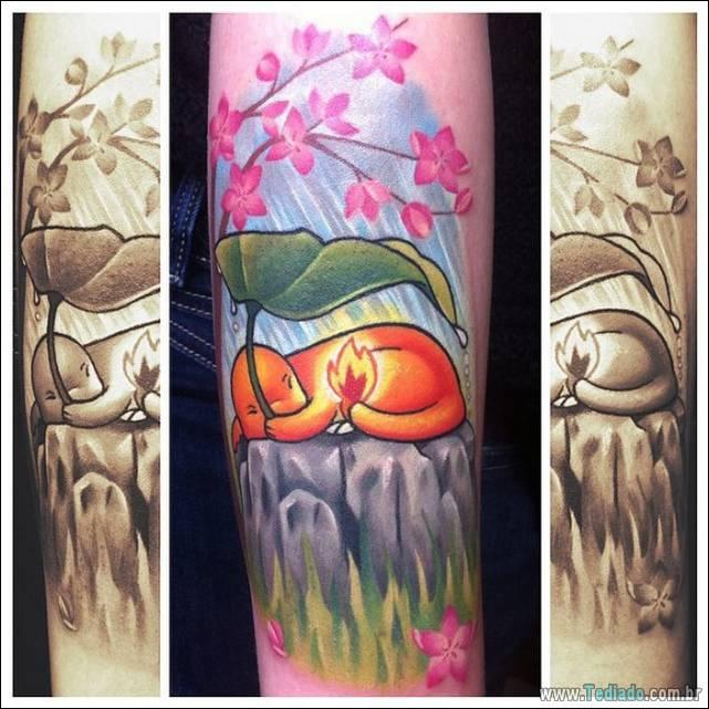 tatuagens-pokemon-08