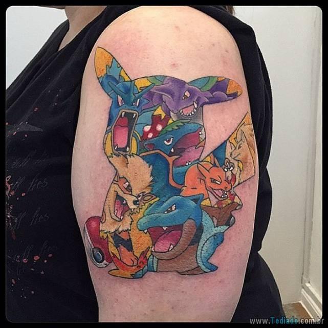 tatuagens-pokemon-09