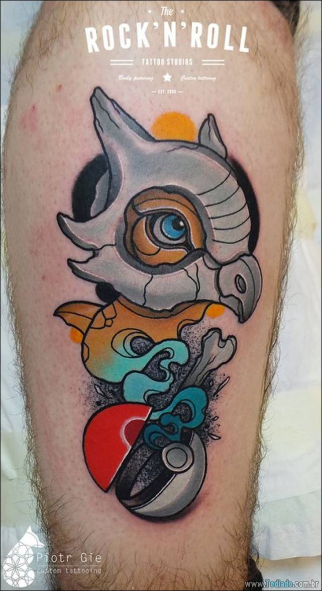 tatuagens-pokemon-10