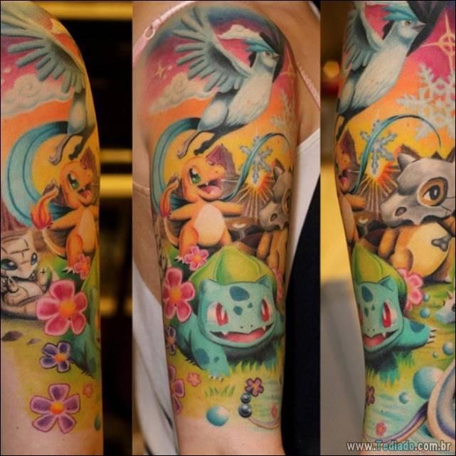 tatuagens-pokemon-11