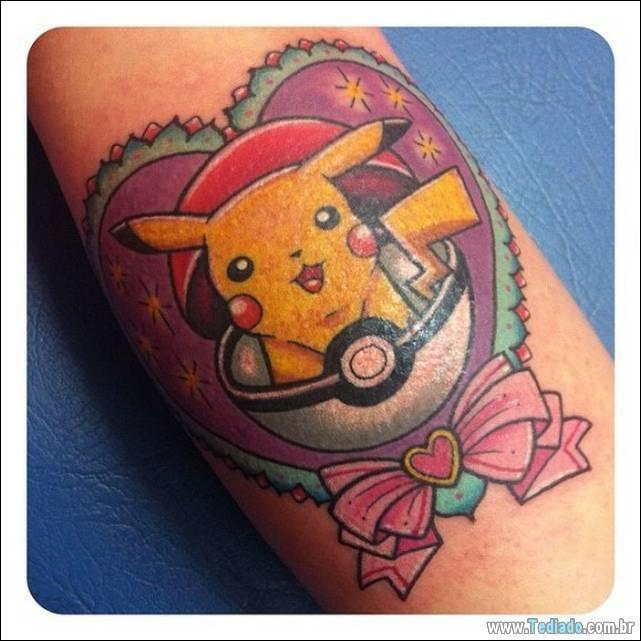 tatuagens-pokemon-12