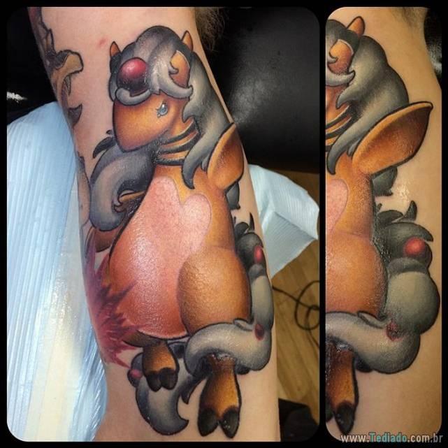 tatuagens-pokemon-13