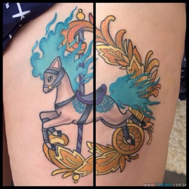 tatuagens-pokemon-14