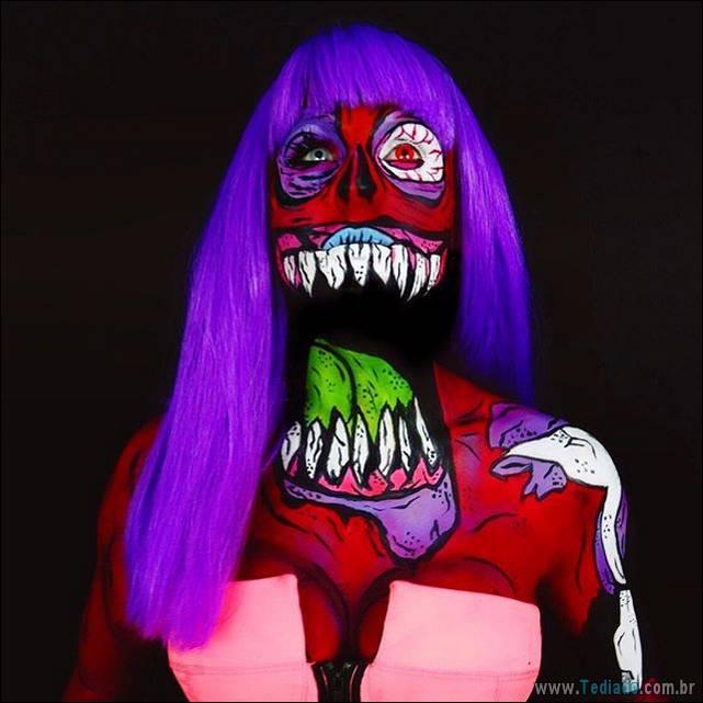 a-incrivel-arte-assustadora-de-corey-willet-05
