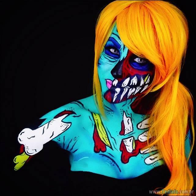 a-incrivel-arte-assustadora-de-corey-willet-06