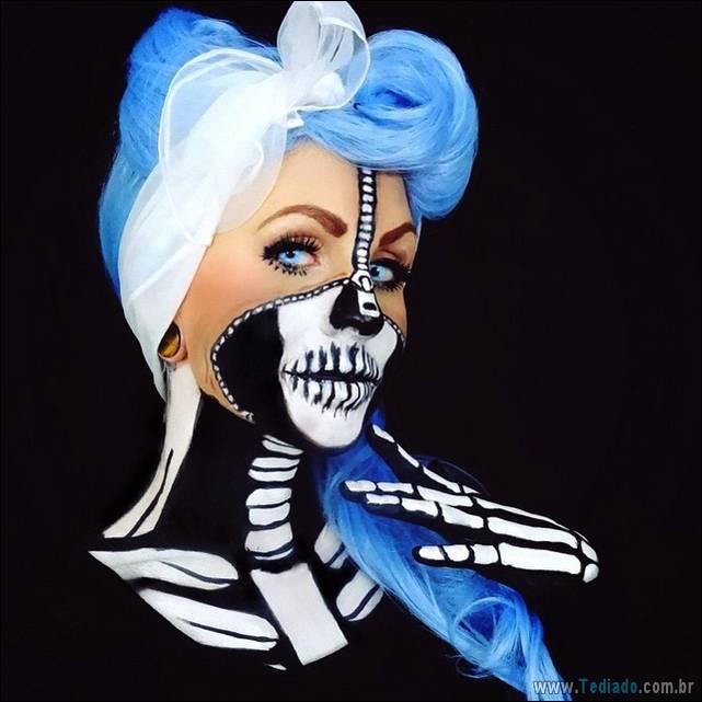 a-incrivel-arte-assustadora-de-corey-willet-12