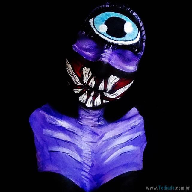 a-incrivel-arte-assustadora-de-corey-willet-13