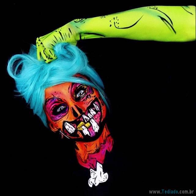 a-incrivel-arte-assustadora-de-corey-willet-15