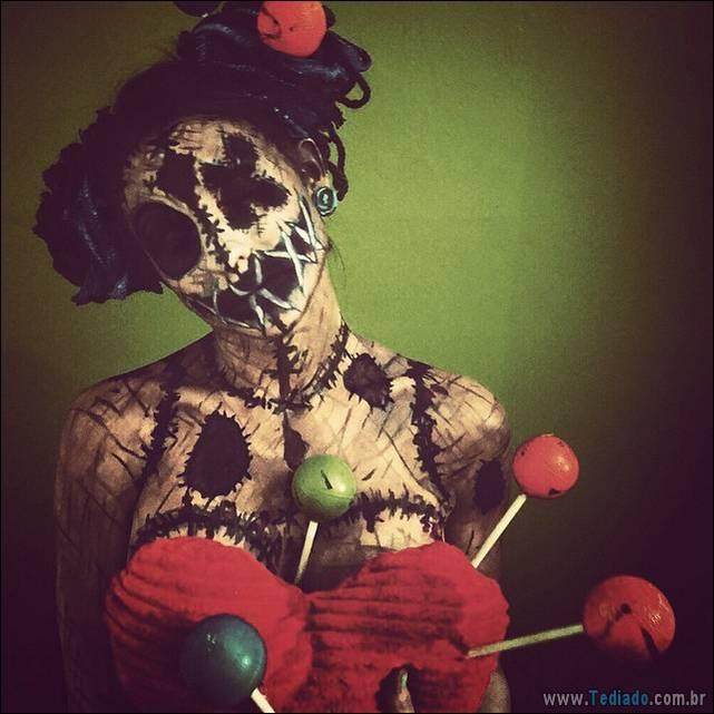 a-incrivel-arte-assustadora-de-corey-willet-16
