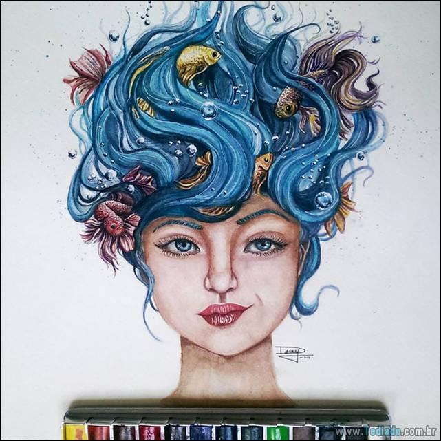 arte-com-lapis-mexicano-01
