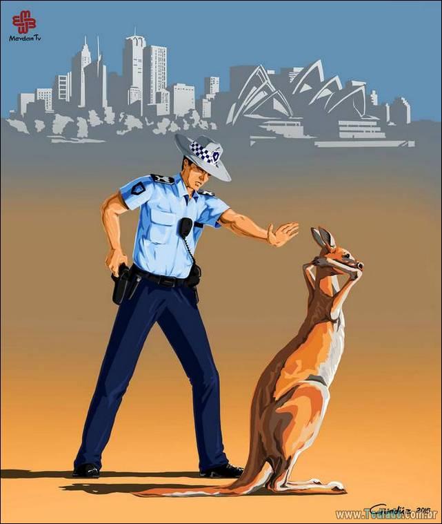 arte-policiais-pelo-mundo-02