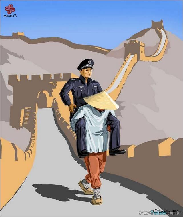 arte-policiais-pelo-mundo-06