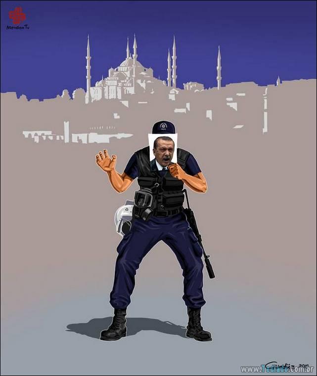 arte-policiais-pelo-mundo-08