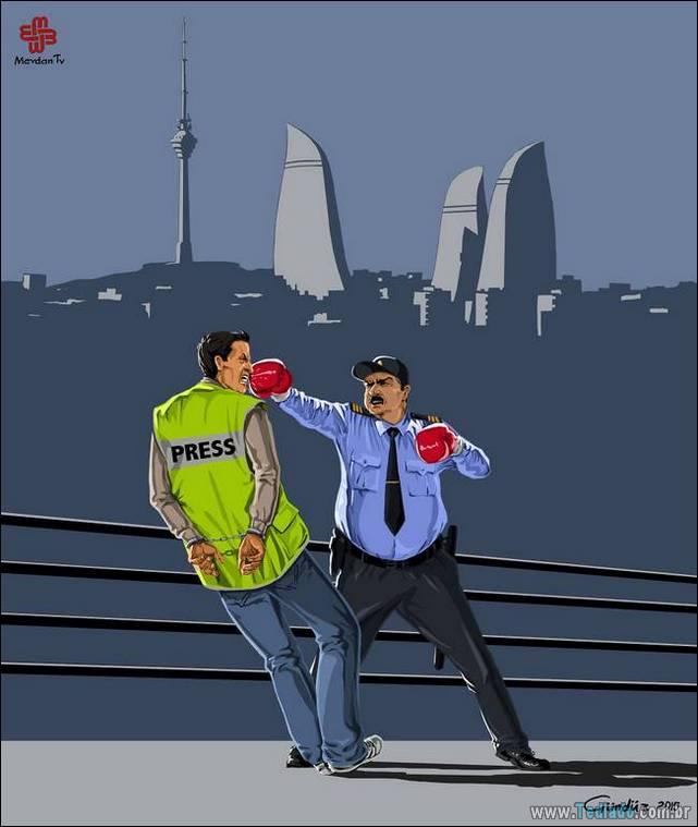 arte-policiais-pelo-mundo-10