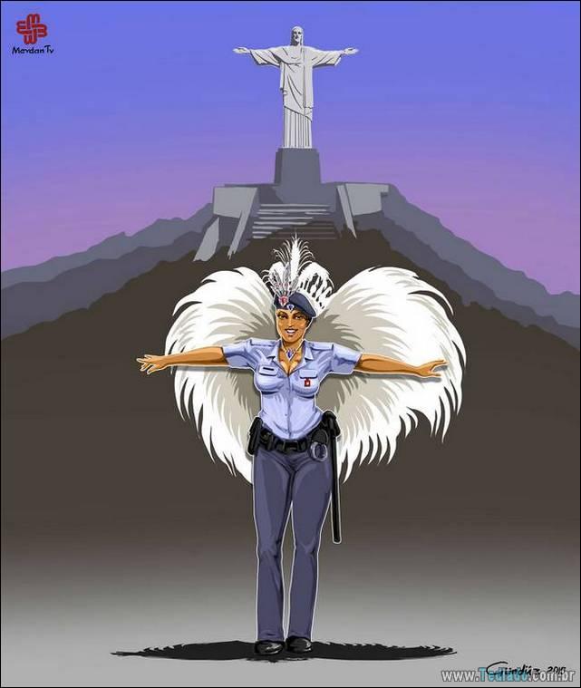 arte-policiais-pelo-mundo-12