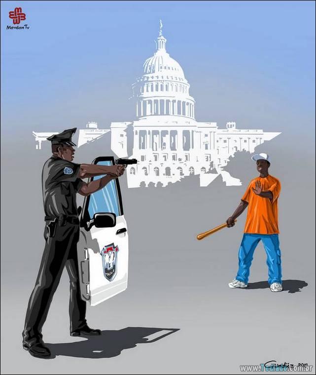 arte-policiais-pelo-mundo-13