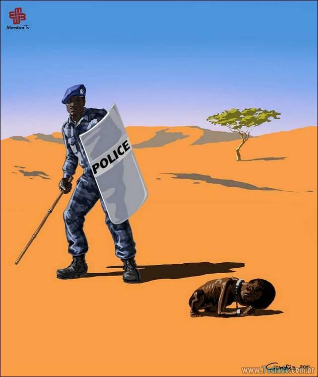 arte-policiais-pelo-mundo-15