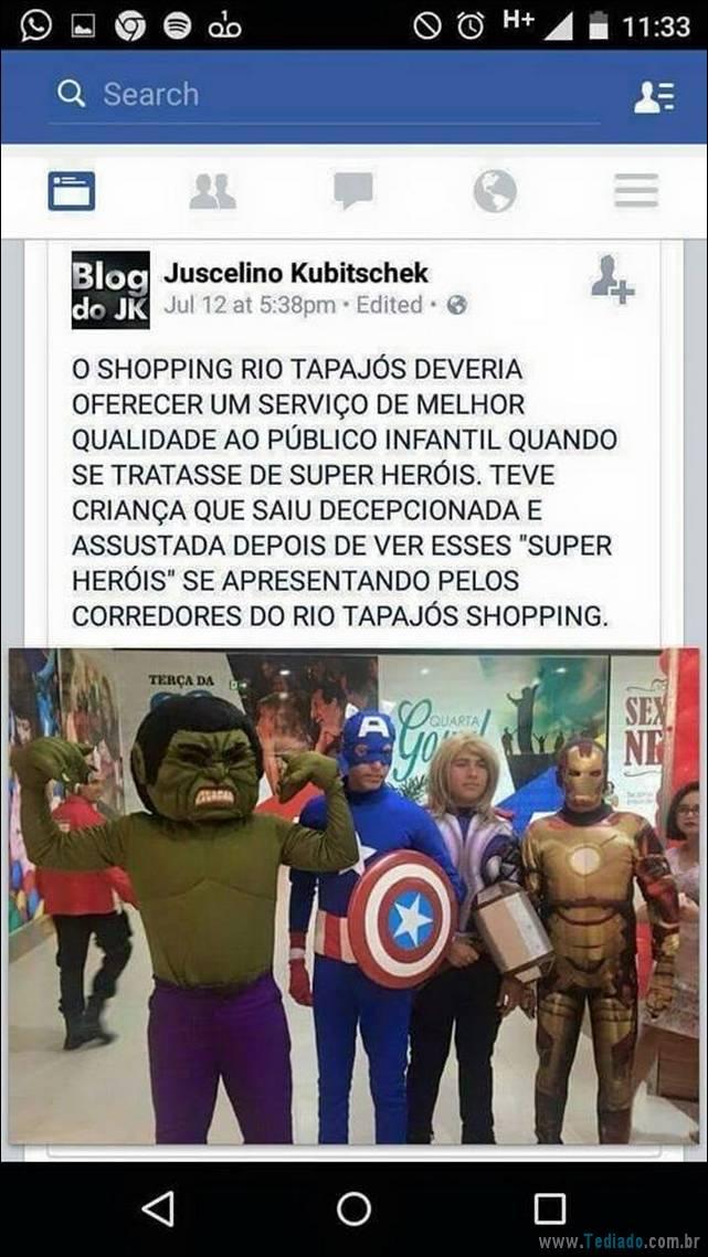 brasil-facebook-foram-feito-um-para-outro-01