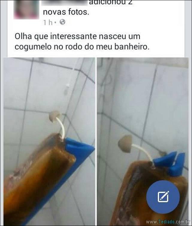 brasil-facebook-foram-feito-um-para-outro-02