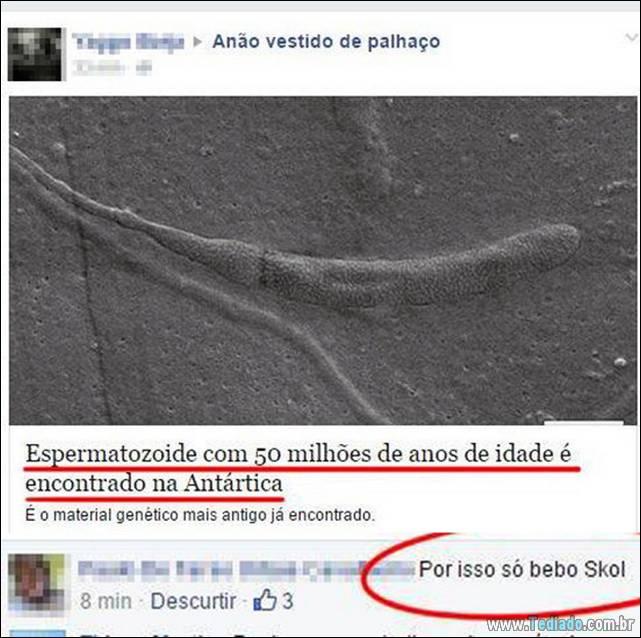 brasil-facebook-foram-feito-um-para-outro-06