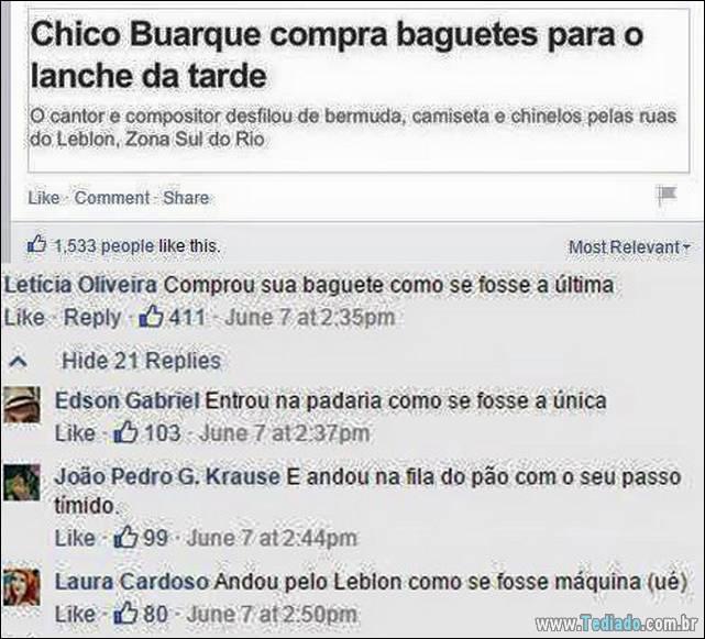brasil-facebook-foram-feito-um-para-outro-07
