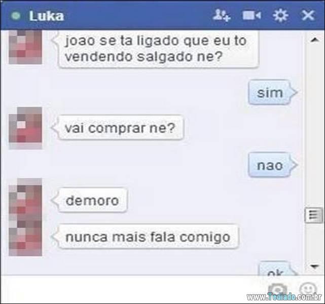 brasil-facebook-foram-feito-um-para-outro-08