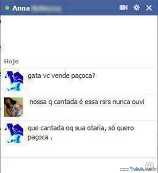 brasil-facebook-foram-feito-um-para-outro-09