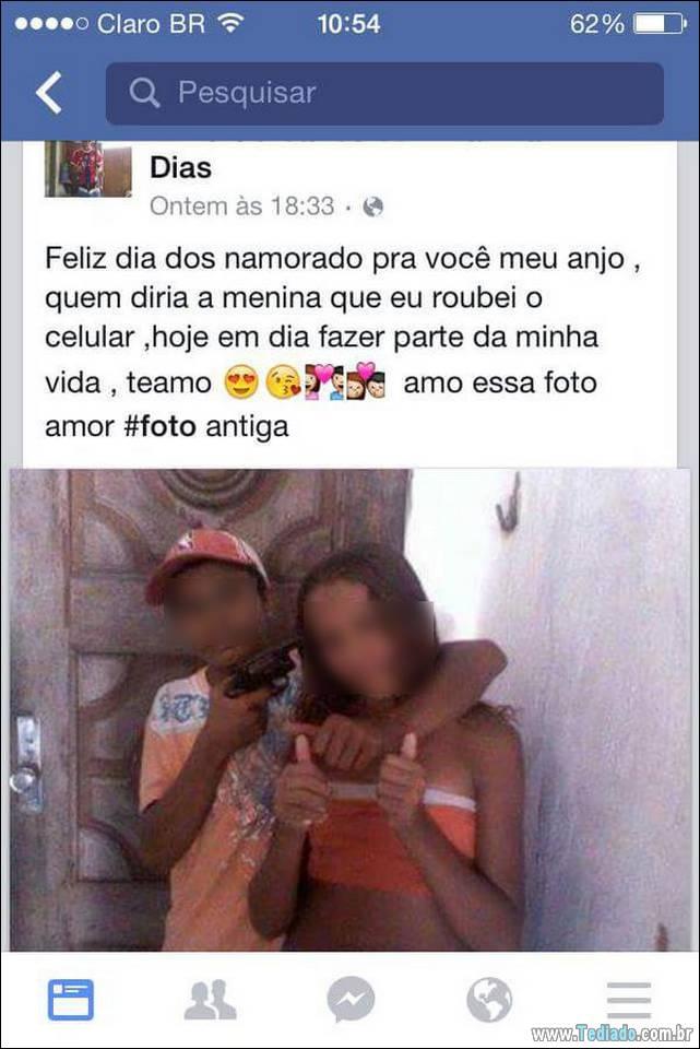 brasil-facebook-foram-feito-um-para-outro-11