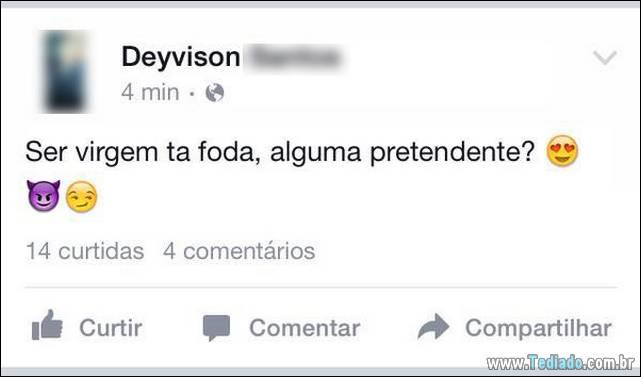 brasil-facebook-foram-feito-um-para-outro-12