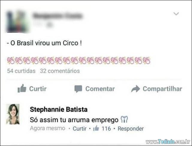 brasil-facebook-foram-feito-um-para-outro-13