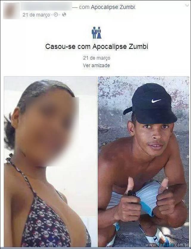brasil-facebook-foram-feito-um-para-outro-14