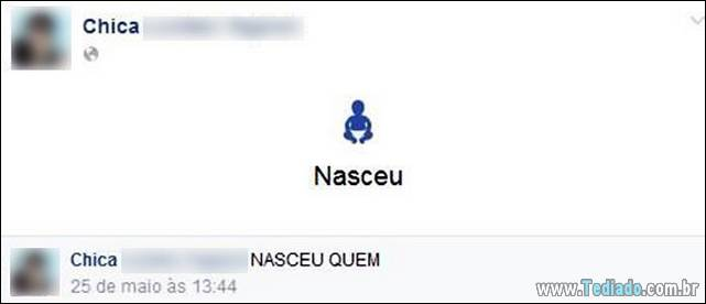 brasil-facebook-foram-feito-um-para-outro-15