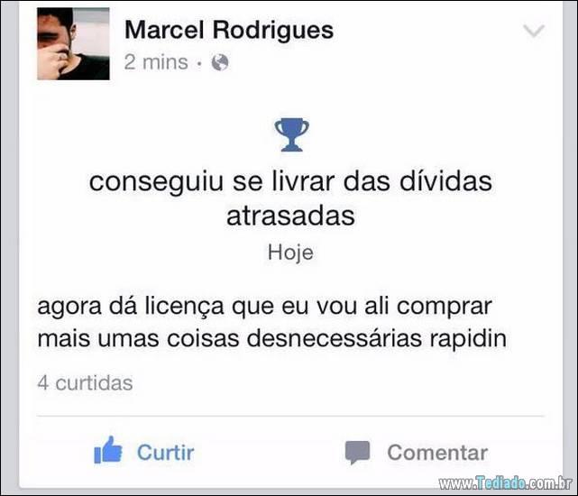 brasil-facebook-foram-feito-um-para-outro-16